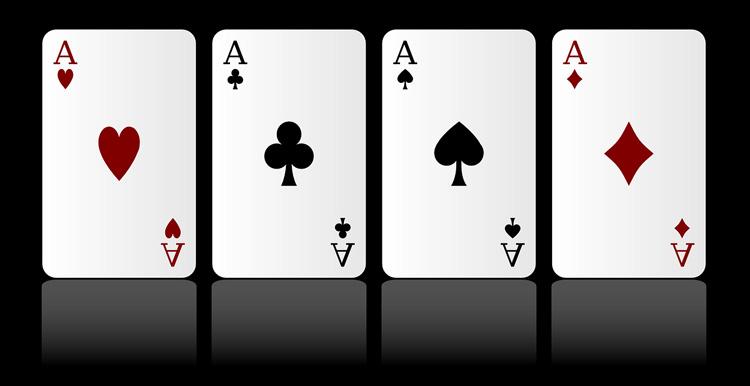 logiczne gry karciane
