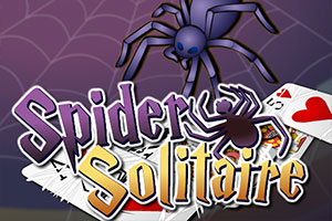 spider solitaire hard
